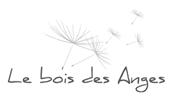 Le Bois Des Anges