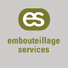 Embouteillage Services
