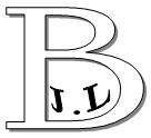 Jean_Louis Billard