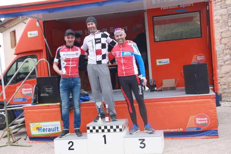 podium-2-l-hortus.jpg